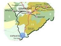 схема юко казахстан